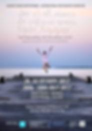 Αφίσα Διεθνούς Έκθεσης Φωτογραφίας για τ