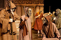 ancientgreekcostumes.jpg