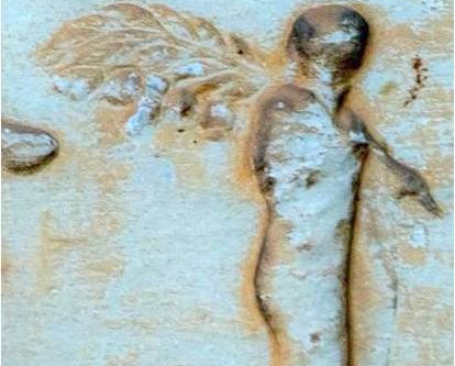 Ειρεσιώνη: Ο πρόγονος του χριστουγεννιάτικου δέντρου από την Aρχαία Ελλάδα