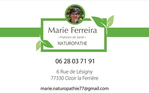 infos-naturo_edited.jpg
