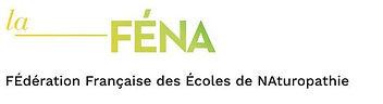 logo-FENA.jpg