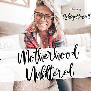 Motherhood-Unfiltered-logo