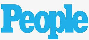 14.-People.jpg