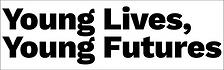YF_logo.png
