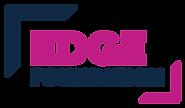 new_EDGE_Foundation_logo.png