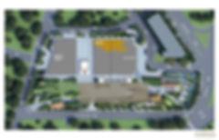Wallich-Residence-Site-Plan-4.jpg