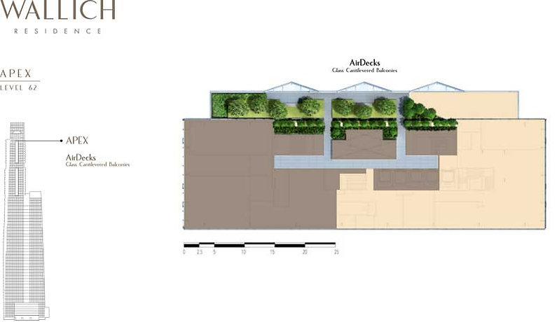 Wallich-Residence-Site-Plan-3.jpg