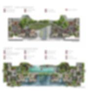 Marina-One_Level2&3.jpg