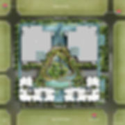 Marina One Location Map.jpg
