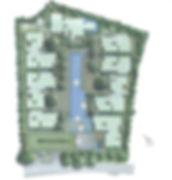 nassim site plans.jpg