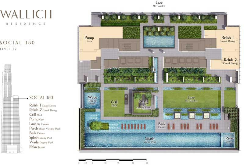 Wallich-Residence-Site-Plan-1.jpg