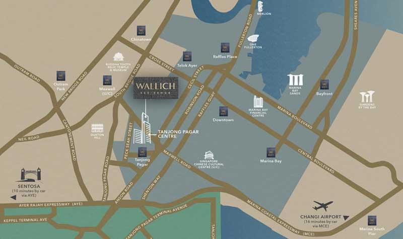 Wallich-Residence-Location.jpg