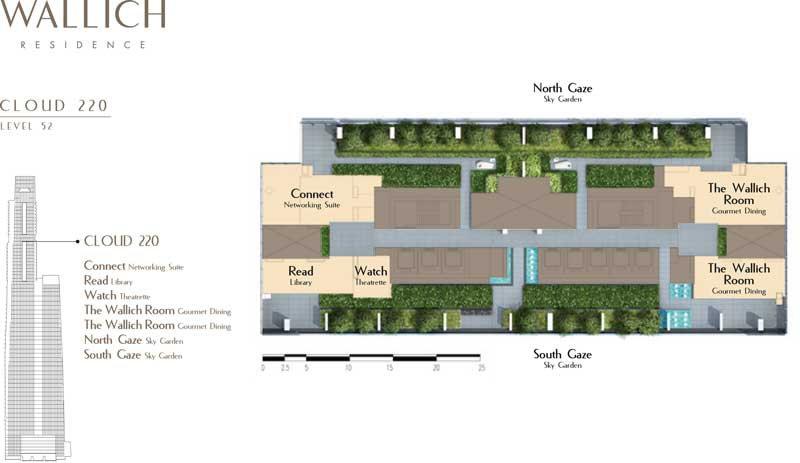 Wallich-Residence-Site-Plan-2.jpg