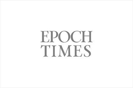 EpochTimes_logo_bw.jpg