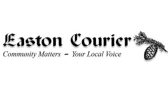 easton courier logo.jpg