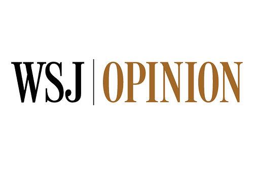 WSJ logo.jpg