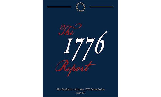 1776 logo.jpg