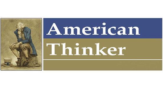 American-Thinker.jpg
