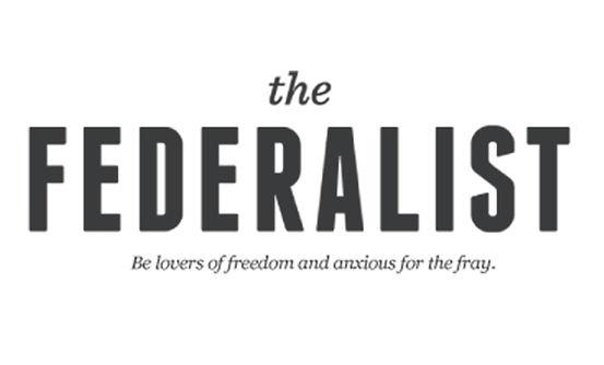 Federalist Logo .jpg