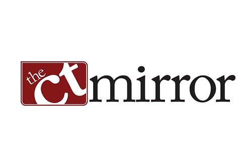 Connecticut_Mirror_Logo.png