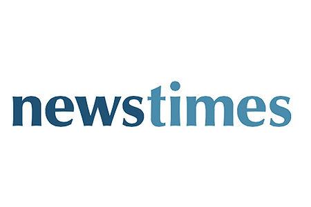 newstimes_logo.jpg