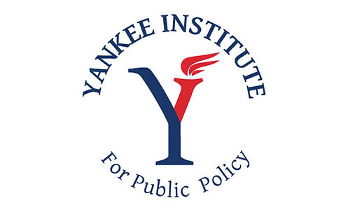 Yankee logo .jpg
