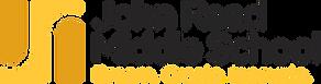 JRMS Logo.1_edit.png