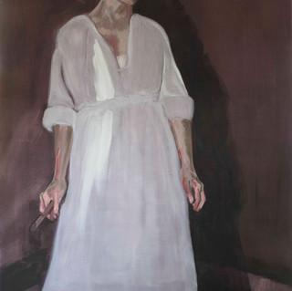 Catherine Dael | 2015
