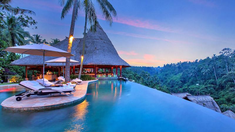 Bali,Indonisia