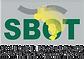 SBOT - Sociedade Brasileira de Ortopedia e Traumatologia - Roger Toshimitsu