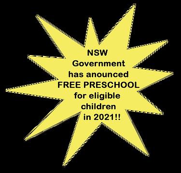 FREE Preschool sticker.png