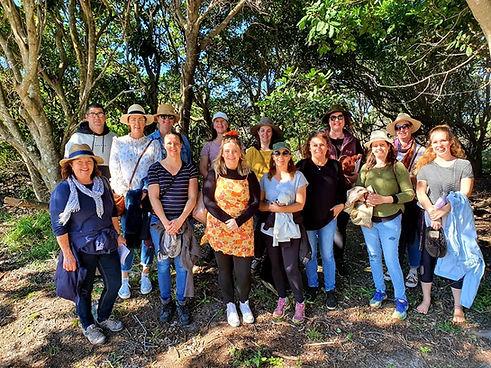 ACP Staff Team