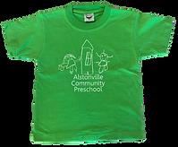green t-shirt.png