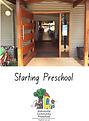 Starting Preschool 2021-1.jpg