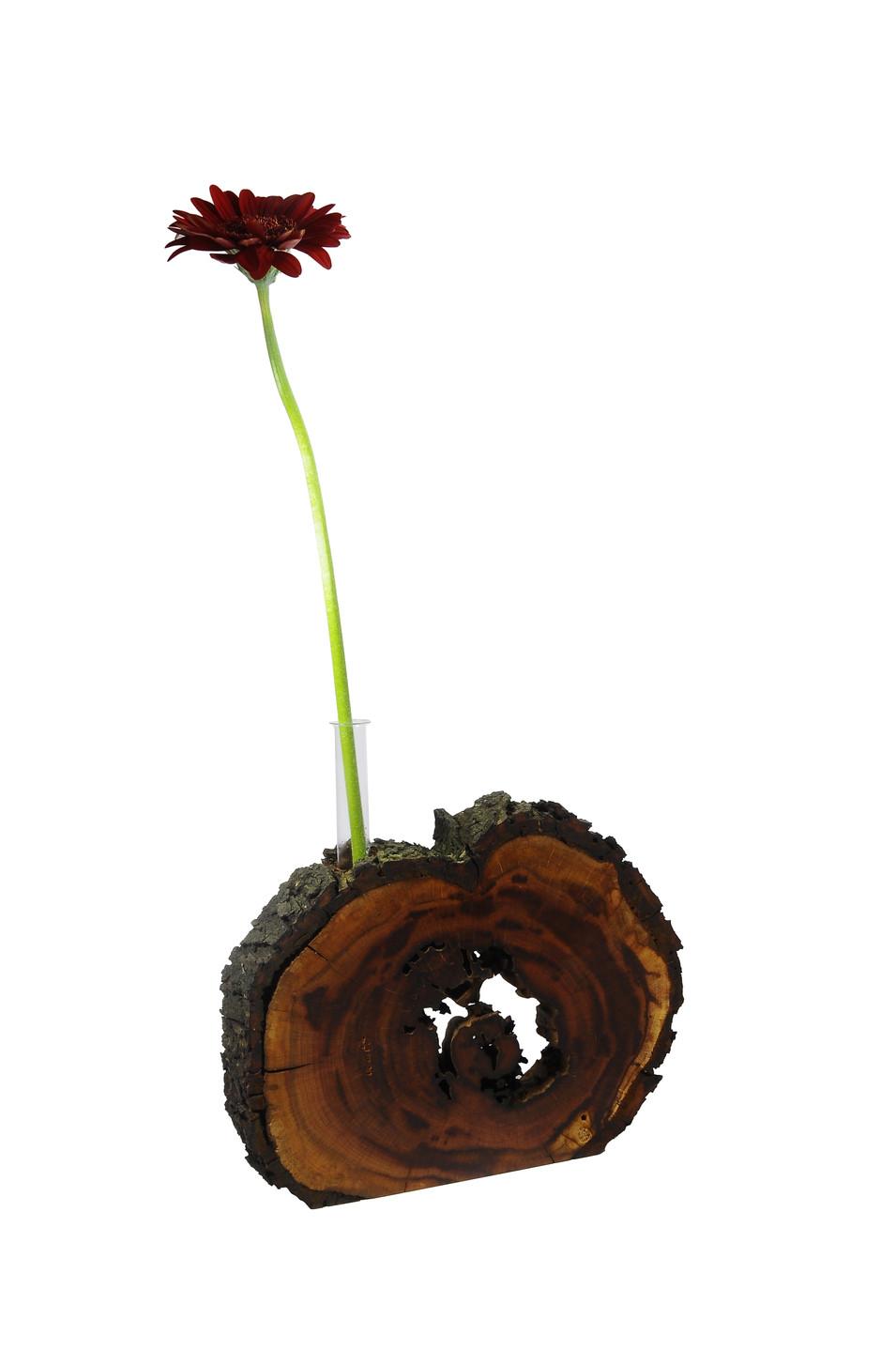 Designer-Vase
