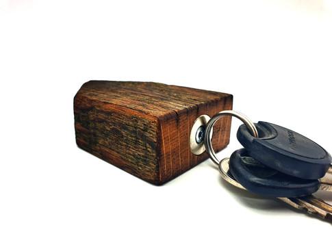 Schlüsselhaus
