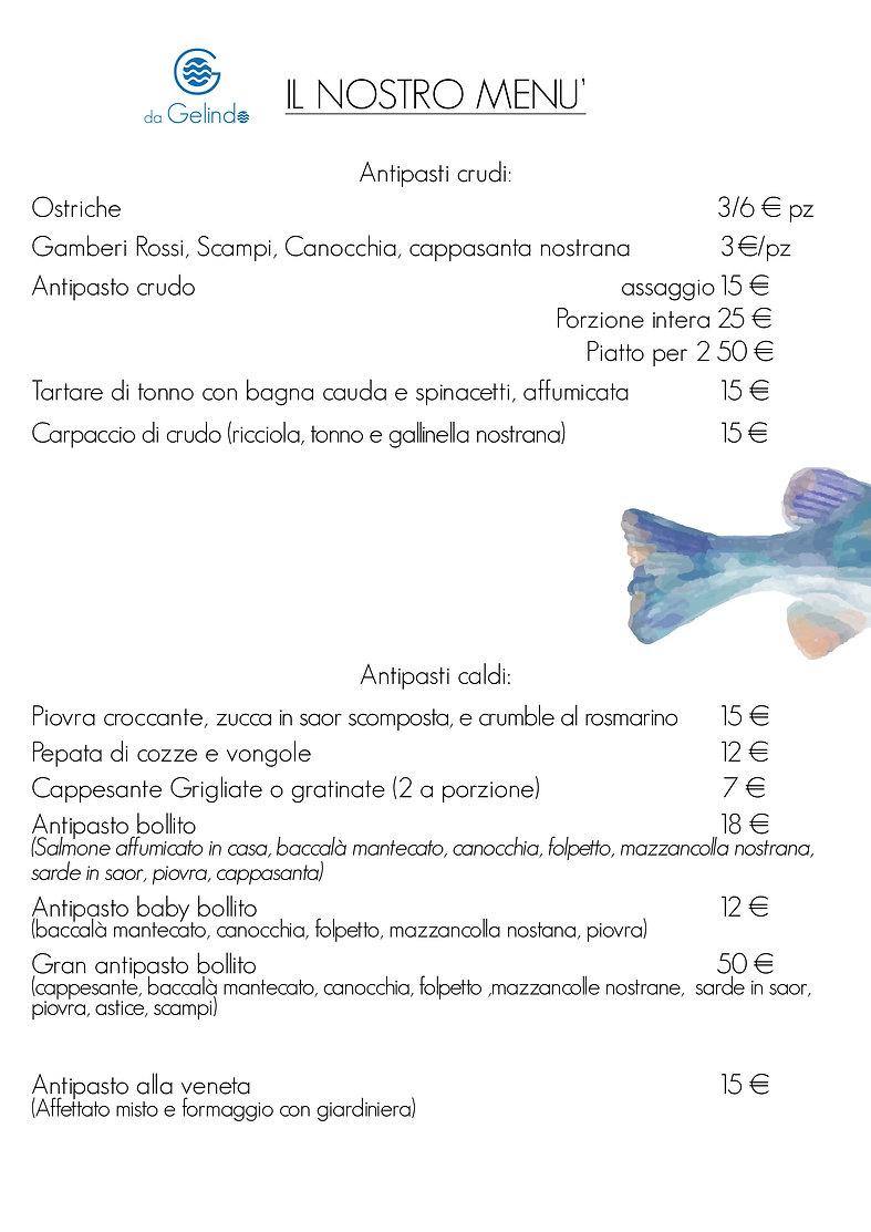 Menù ristorante covid (1)-1.jpg