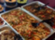 sacramento abastecimiento comida mexicana, sacramento comida mexicana catering de alimentos, sacramento mexican food catering, sacramento banquet caterer, sacramento event cater, sacramento taqueria catering, sacramento mexican restaurant cater service, sacramento mexican catering companies, sacramento wedding mexican caterers, sacramento quincenera caterers, affordable catering sacramento, mexican catering service sacramento, tinocos mexican restaurant provides mexican food catering to any event.