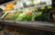 sacramento mexican food,sacramento mexican food catering,sacramento mexican restaurant,sacramento mexican super market, sacramento grocery store,sacramento butcher shop,sacramento meat market,sacramento liquor store,sacramento smoke shop,sacramento taqueria,sacramento carniceria,sacramento tinocos market