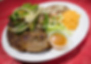 plates, carne asade, skirt chuck steak, sacramento mexican food delivery, delivering sacramento mexican restaurant, sacramento delivery hispanic food, sacramento hispanic restaurant, sacramento mexican taqueria, sacramento mexican taco shack, sacramento mexican, sacramento comida mexicana domiscilio, sacramento mexican cooking deliveries, sacramento mexican meals delivery, sacramento mexican grub delivery, sacramento mexican cuisine deliveries, sacramento tinoco's restaurante mexicano in spanish or mexican restaurant in english is delivering authentic mexican food. Tinoco's mexican food delivery presents our comida mexicana carne asada in spanish or skirt chuck steak in english
