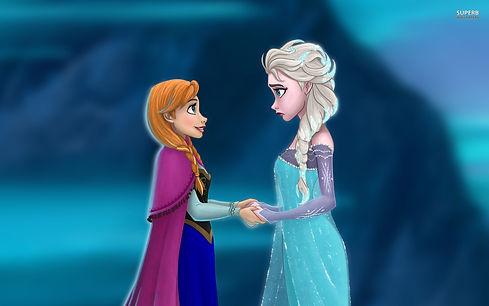 Disney-Frozen-Anna-And-Elsa-drawing.jpg
