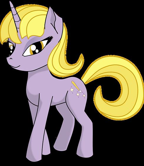 unicorn-1293942_1280.png