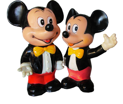 mickey-2492471_1920.png