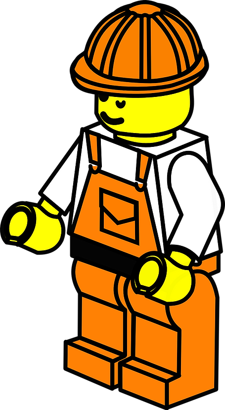 lego-312437_1280.png