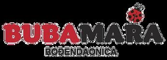 BUBAMARA_LOGO-page-001_edited_edited.png