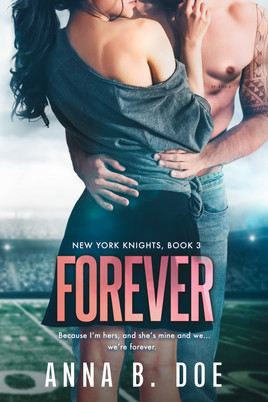 Forever_Ebook_Amazon.jpg