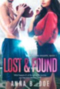 Lost&Found_Ebook_Amazon.jpg