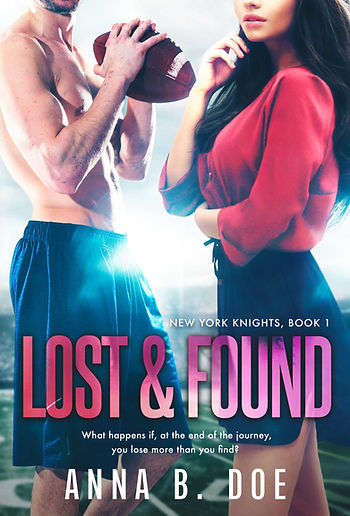 Lost&Found_Ebook_Amazon.jpg