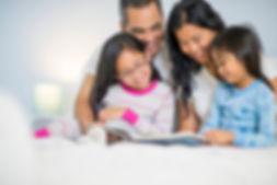 family-reading-715x477.jpg