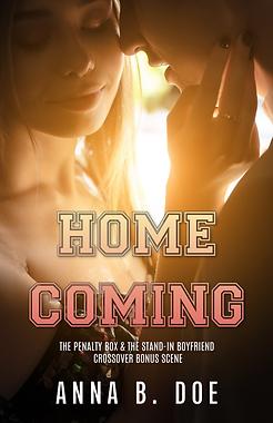 homecoming 2.png